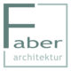 Architekturbüro DI Klaus Faber